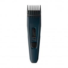 PHILIPS HAIR CLIPPER HC3505-15 MAINS CLOSED BOX