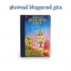 Shemaroo Shrimad Bhagavad Gita