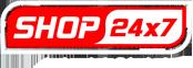 Shop24x7